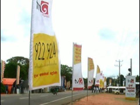 derana celebrates po|eng