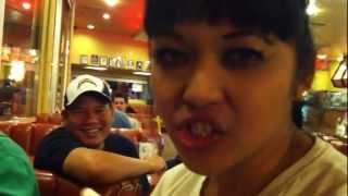 Mika Tan's World Famous Dry BJ