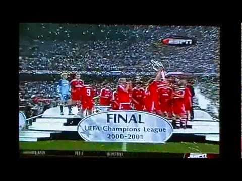 Bayern Munich vs valencia_final Champions League 2001.flv