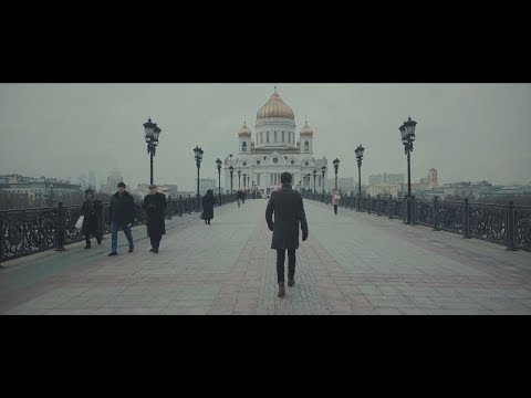 Jessy - Moscow (Official Video)