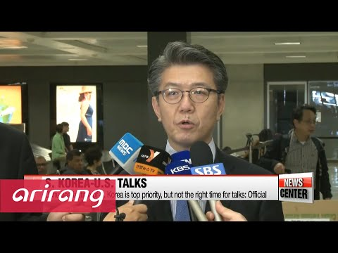 N. Korean leader Kim Jong-un orders readiness for nuclear attacks