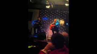 Watch Tom Petty & The Heartbreakers Free Fallin