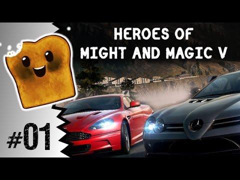 Need For Speed PL Hot Pursuit #1 - Wyścig - Porsche Boxster - (gry Samochodowe, Gry Samochody)