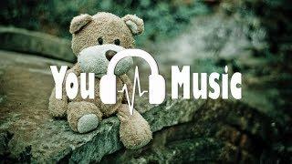 Busca El Amor (by Kazura) No Copyright Music For Monetize 🎧 You Music