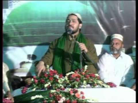 Zulfiqar Ali (aya Na Hoga Istarha Husn-o-shabab Rait Per) video