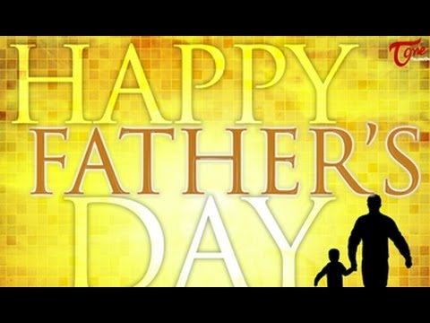 father 39 s day inspirational quotes haapy father 39 s day