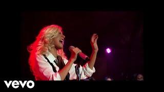 Christina Aguilera - Understand