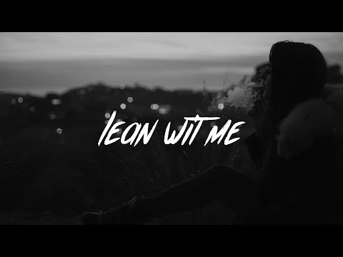 Juice WRLD - Hurt Me (Official Audio)