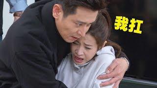 【炮仔聲】EP12預告 長輩大發火!至明挺身護家芸