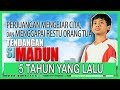 download mp3 dan video TENDANGAN SI MADUN - Yusuf Mahardika feat Sumarlin Beta