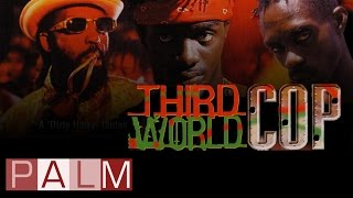 Third World Cop 1999 Official Full Movie