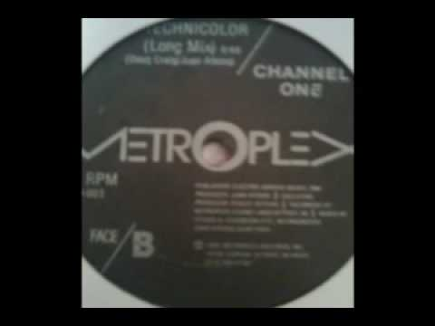 Channel One - Technicolor