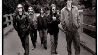 Blind Melon- No Rain