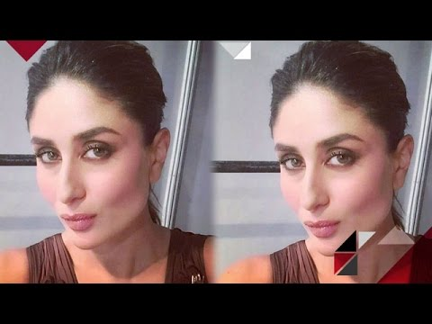 Kareena Kapoor Khan on Ranbir Kapoor and Katrina Kaif's breakup | EXCLUSIVE