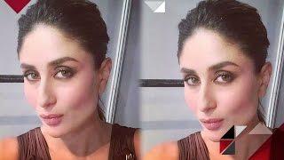 Kareena Kapoor Khan on Ranbir Kapoor and Katrina Kaif's breakup | EXCLUSIVE