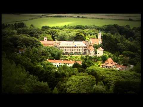 Pembrokeshire County Council  - Visit Pembrokeshire Video