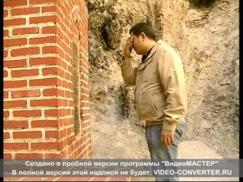 Cumshud Abdullayev feat Suleyman Abdullayev - Naxcivan azeri clip 2007