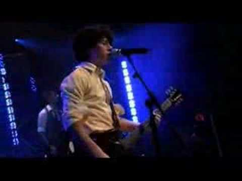 Jonas Brothers - Thats The Way We Roll - Official Video (HQ) Music Videos