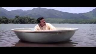 Paadathe - song from the Malayalam Movie Chithrashalabham starring Jayaram, Bijumenon, Devan and others. Music by Perumbavoor .G.Raveendranath. Singers: K.J....