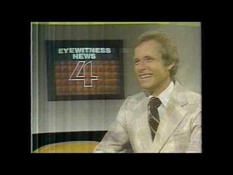 jack williams blooper on wbz tv boston this is wbz tv s longtime news