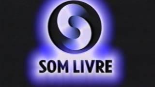 download musica Vinheta Som Livre