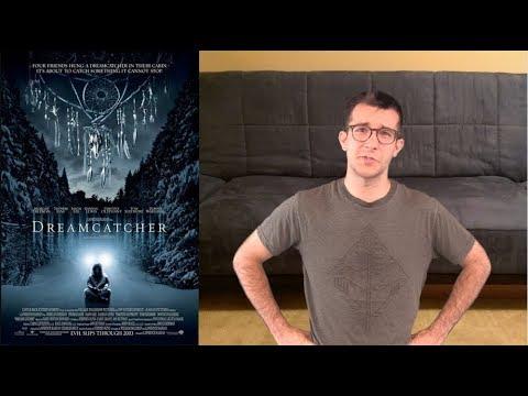 Dreamcatcher Movie Review
