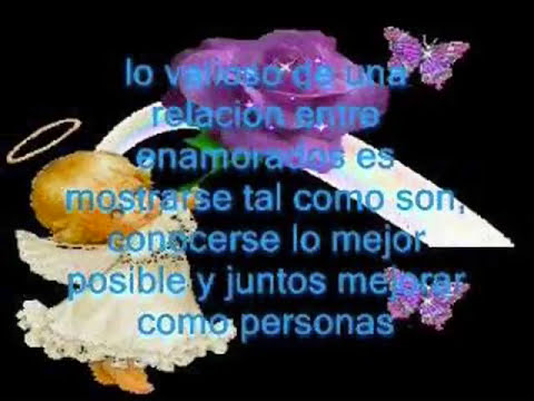 AMOR SINCERO- LOS TIGRES.(Full Version)