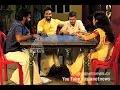 New Generation Onam : Sreenath Bhasi, Amith Chakalakkal, Balu Varghese chat | Onam 2015 Mp3