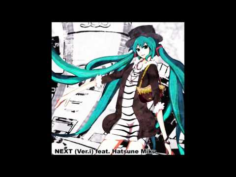 Download Wing -Listen to My Soul- - Hatsune Miku
