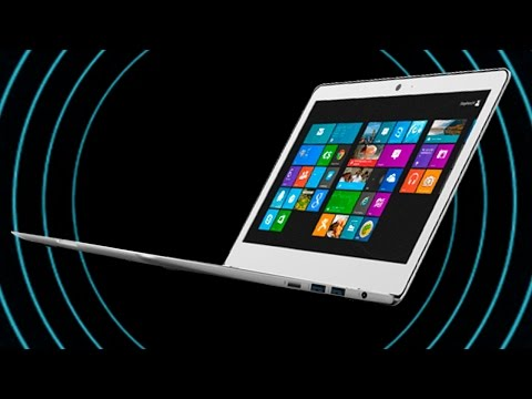 Обзор ноутбука Haier LightBook S378S: ультрабук от «Хайер» -тонкий и легкий ноутбук «Хаер Лайтбук»