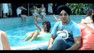 Honey Singh Mashup 2017 yoyo all song - Manik Mishravevo   DJ Manik Remix song   YOYO Honey Singh.