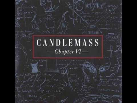 Candlemass - Aftermath