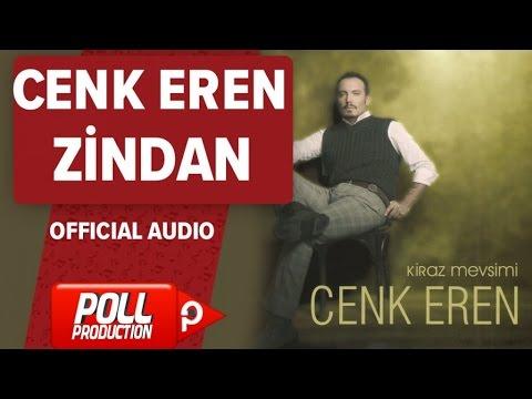 Cenk Eren - Zindan - ( Official Audio )