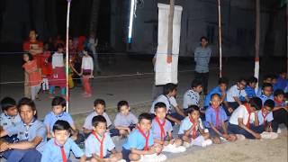 Celebrating BP Day-2015 (বিপি দিবস উদযাপন - ২০১৫)