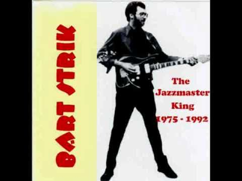 Bart Strik & The Explosion Rockets - Begin the Beguine