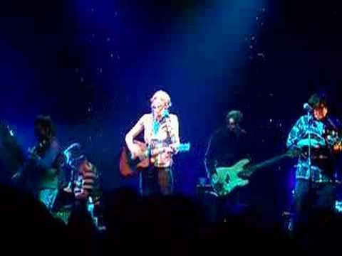 Beth Orton - Pass In Time