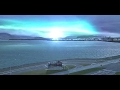 Bokeh (2017)   Trailer Subtitulado