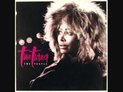 Tina Turner - Havin a Party