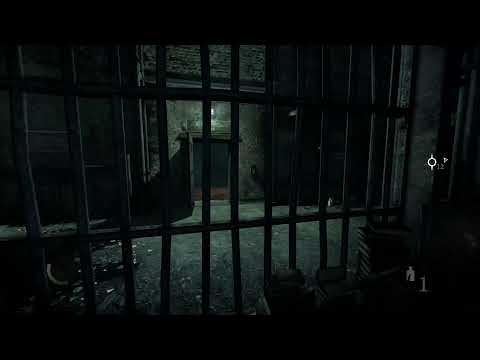 Let's Play Thief #016 Kopfkino (Gameplay German Deutsch PC  Thief 4  2014)