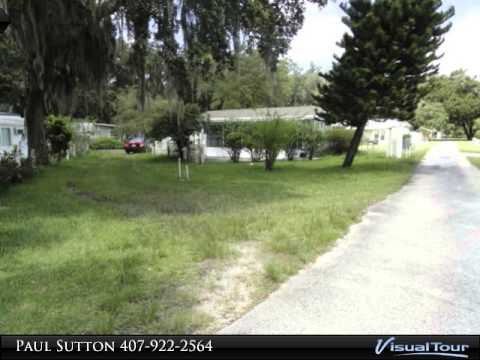 Homes for Sale - Floridian RV Resort, Saint Cloud, FL