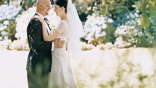 """Dance With Me"" - First Dance Wedding Song"
