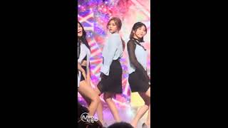 download lagu Mpd직캠 에이오에이 혜정 직캠 10 Seconds Aoa Hye Jung gratis