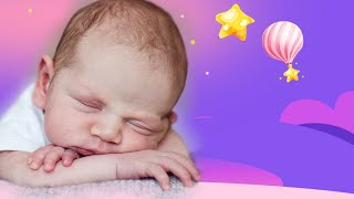 DÜNYA'NIN EN ÇABUK UYUTAN NİNNİSİ (Best Lullabies for Babies to Sleep)
