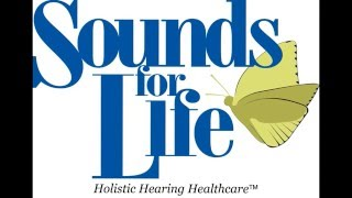 Sounds For Life