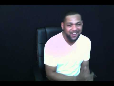 John Legend - All of Me cover by Greg Fortenberry