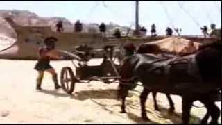 Watch Manowar Death Hectors Reward video