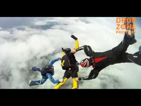 DAY FOUR - CYPRES BOOGIE 2011 DROPZONE PROSTEJOV.mp4