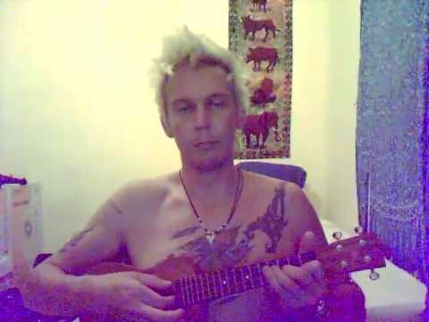 Green Day - Time of Your Life Ukulele