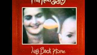 Watch Phil Keaggy Fatherdaughter Harmony video
