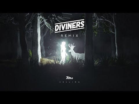 Tobu - Calling (Diviners Remix)